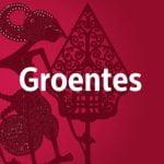 groentes-300x300